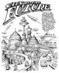 Zap Comix 0 Robert Crumb -  (22)