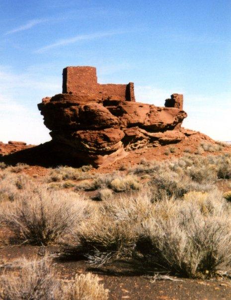 AZ sightseeing 2003-d