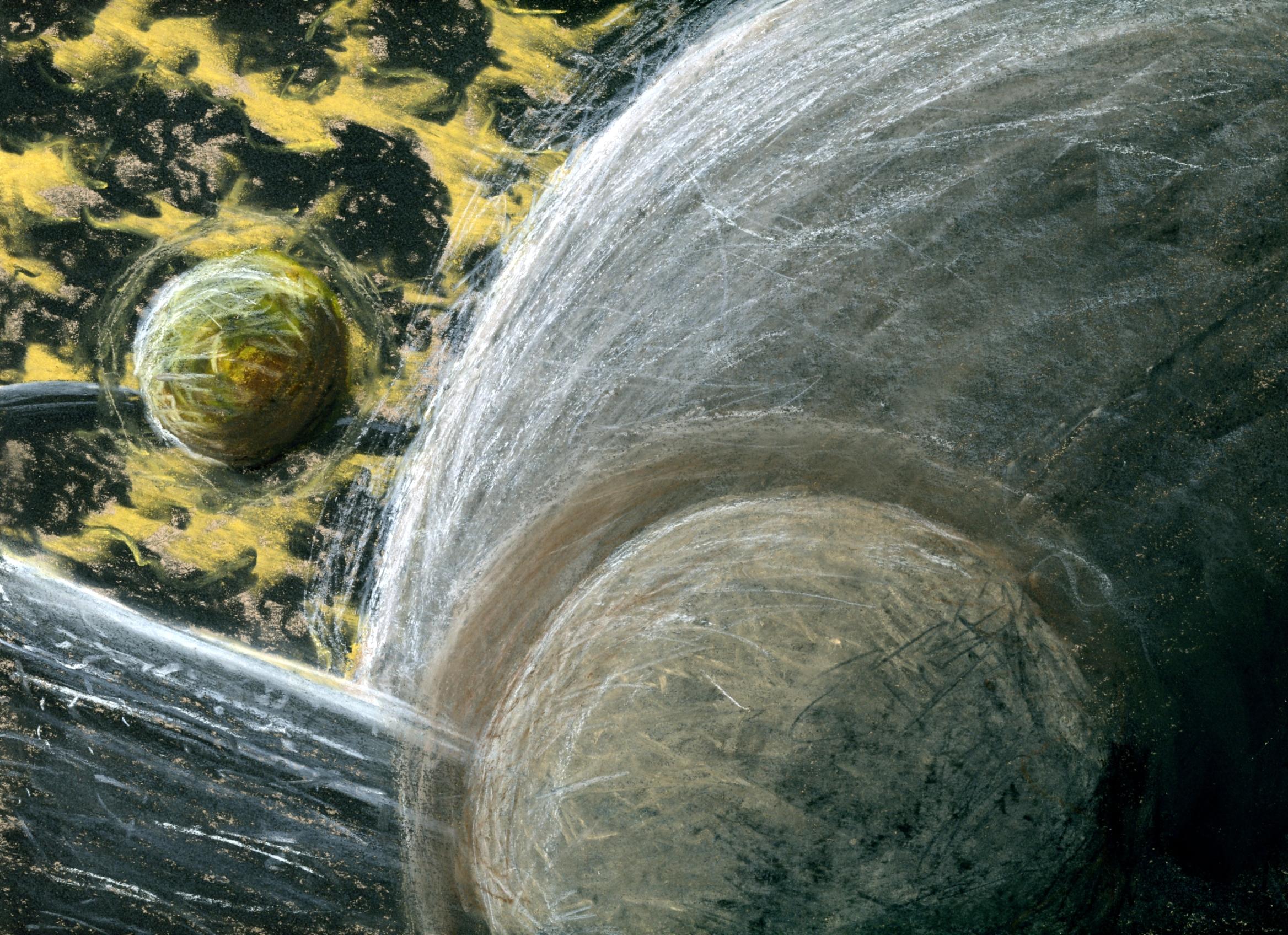 charcoal planets 1 v2