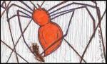 drawings 10