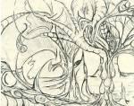 drawings 15