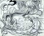 drawings 16