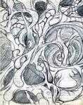 drawings 17