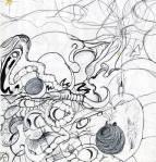 drawings 18