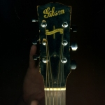 gibson j-45 scans - (1)