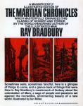 martian chronicles ian miller -002