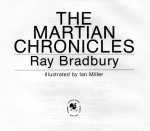 martian chronicles ian miller -003