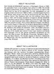 martian chronicles ian miller -004a