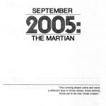 martian chronicles ian miller -045