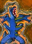 pastel hellhound -001