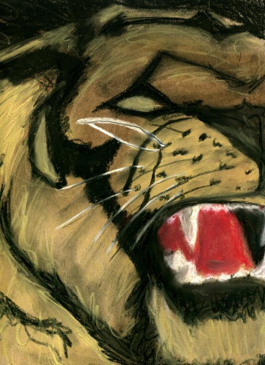 pastel lion - Copy