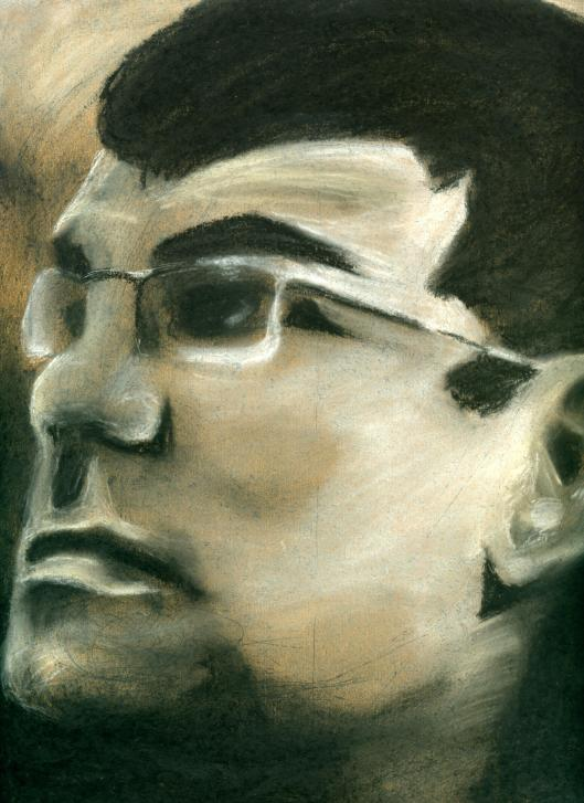 pastel portrait 6 - Copy