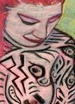 pastel portrait 9 - Copy