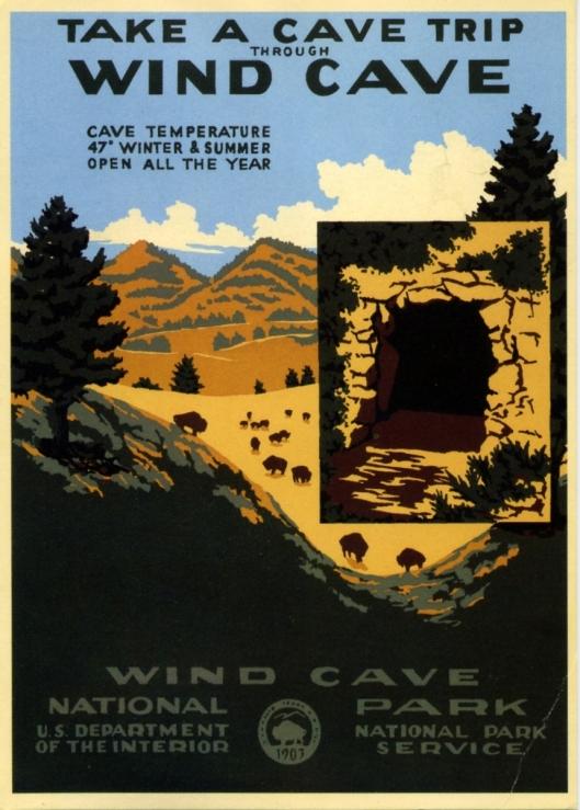 postcards 2-014