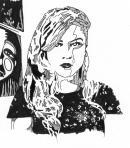 sarah portrait - Copy