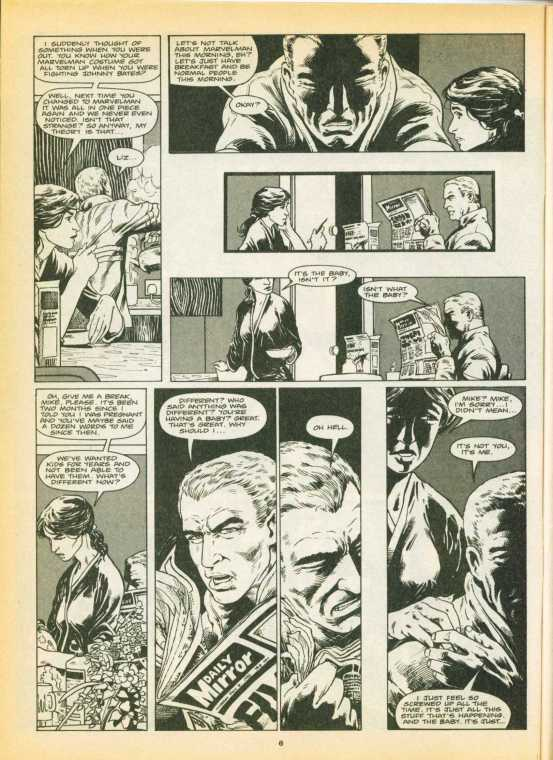 Warrior_Issue_08_Page_06