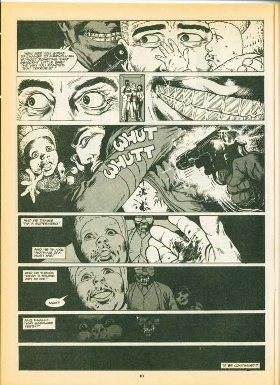 Warrior_Issue_08_Page_10