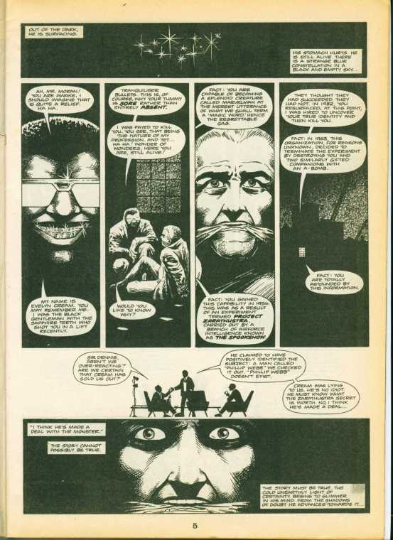 Warrior_Issue_09_Page_05