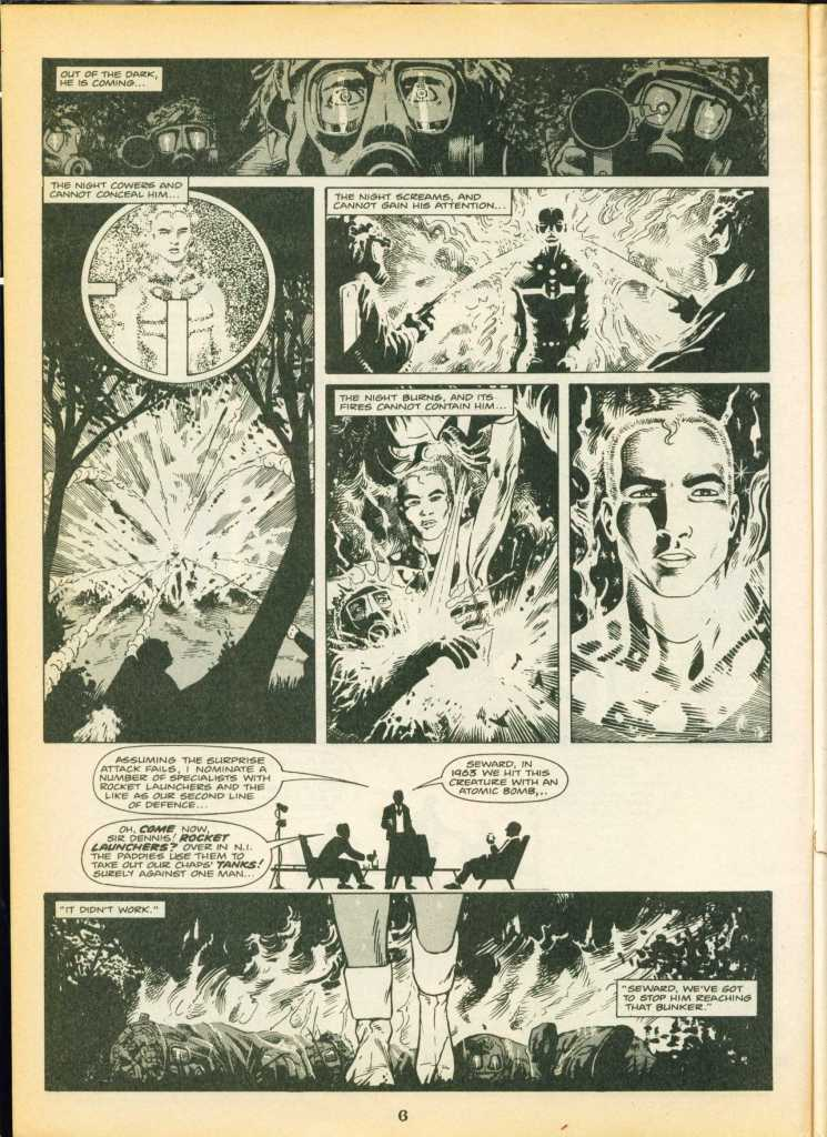 Warrior_Issue_09_Page_06