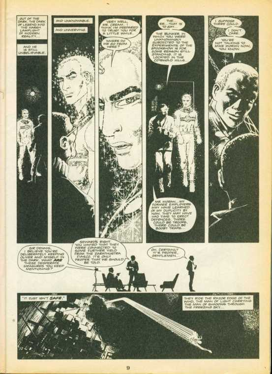 Warrior_Issue_09_Page_09
