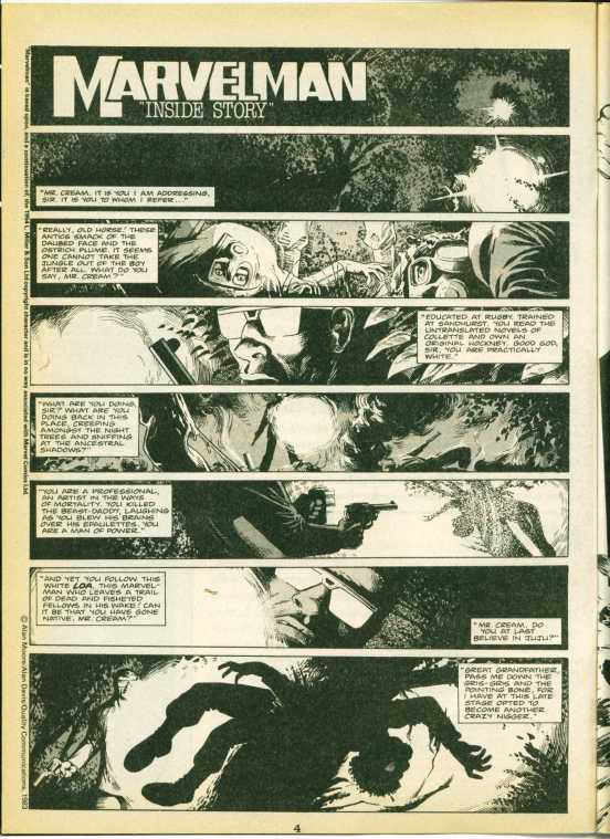 Warrior_Issue_10_Page_04