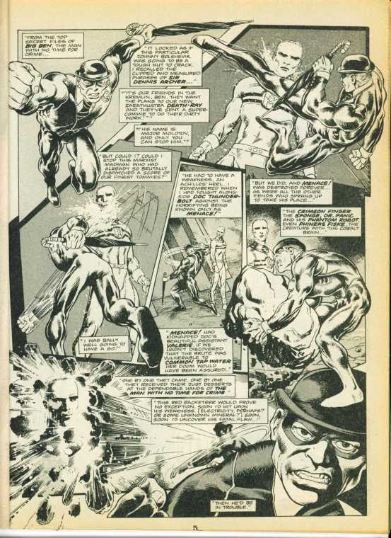 Warrior_Issue_10_Page_05