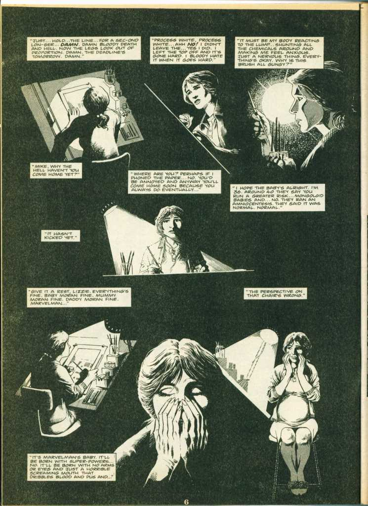Warrior_Issue_10_Page_06