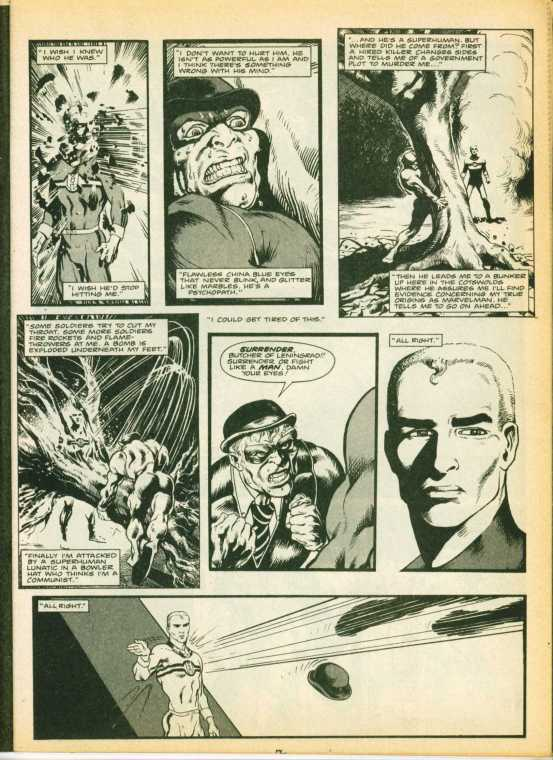 Warrior_Issue_10_Page_07