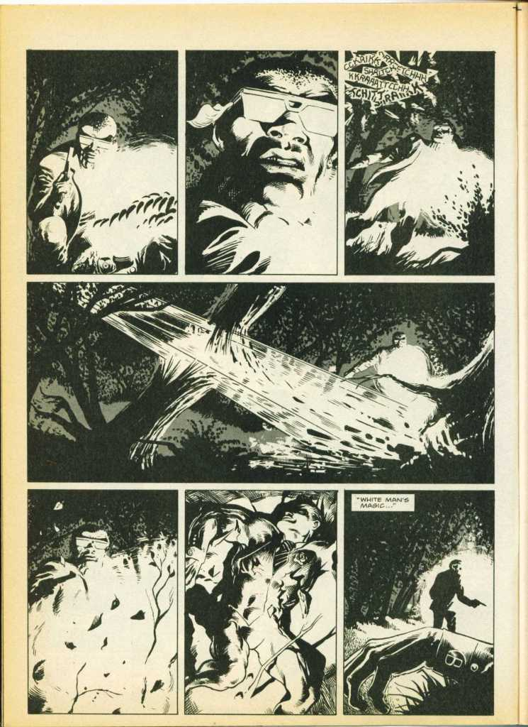 Warrior_Issue_10_Page_08