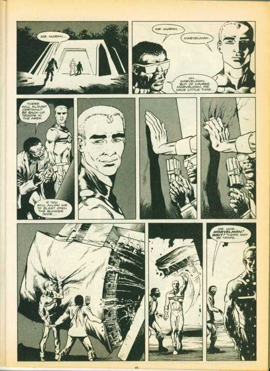 Warrior_Issue_10_Page_09