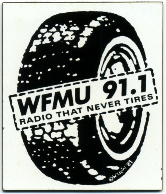 wfmu radio that never tires-001