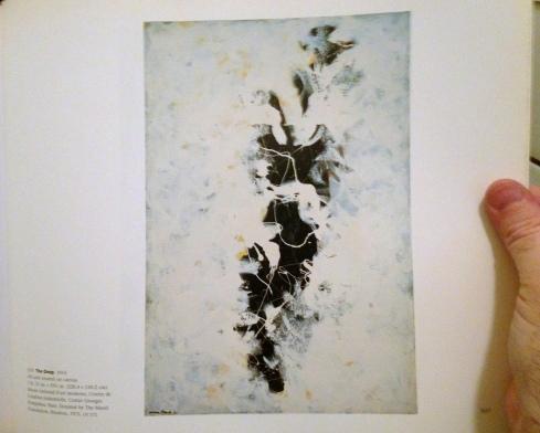 jackson pollack moma exhibit catalog - (12)