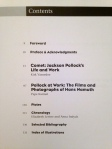 jackson pollack moma exhibit catalog - (4)
