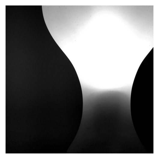 light 2