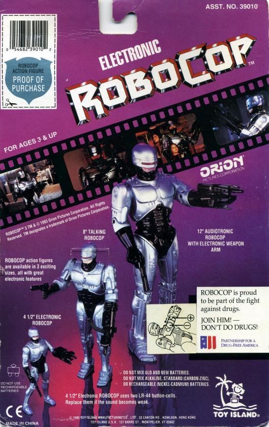 robocop001