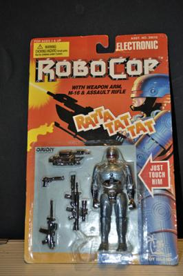 robocop004