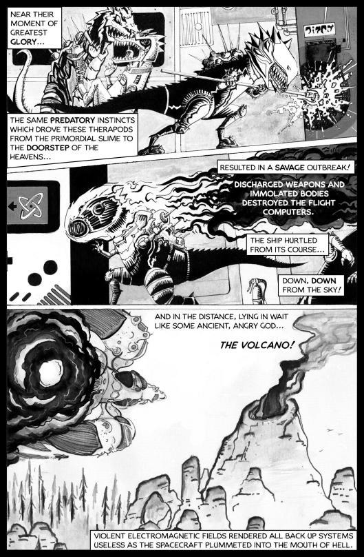 4 Sauratopia pg 2