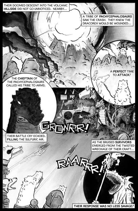 5 Sauratopia pg 3