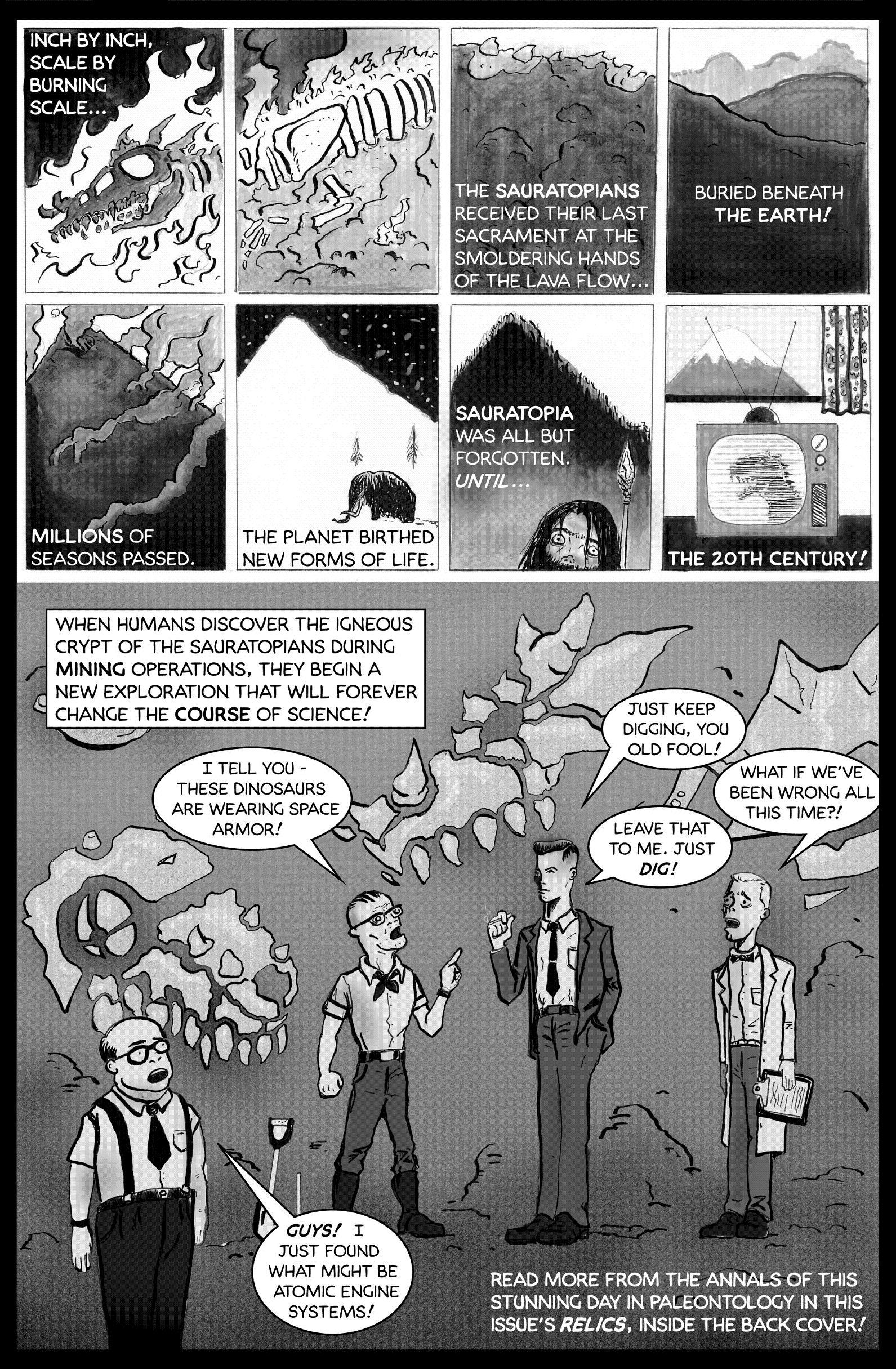 7 Sauratopia pg 6
