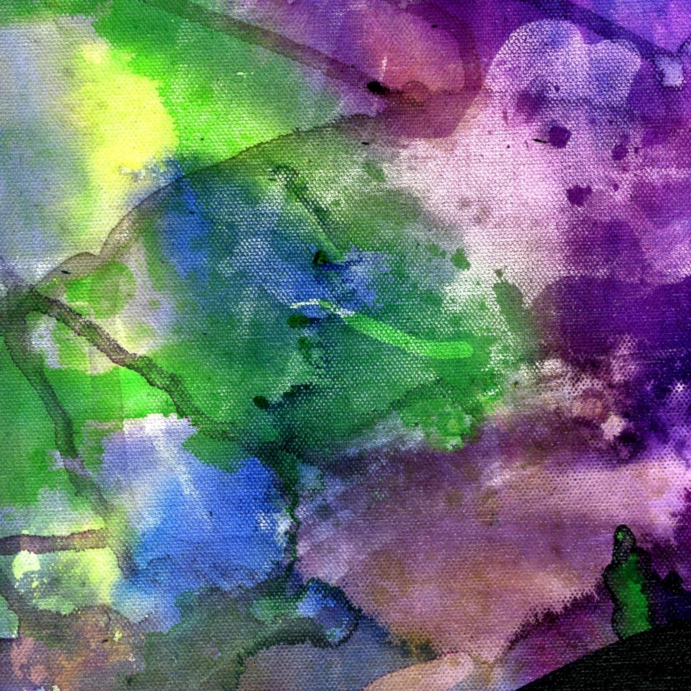 color wash detail 2