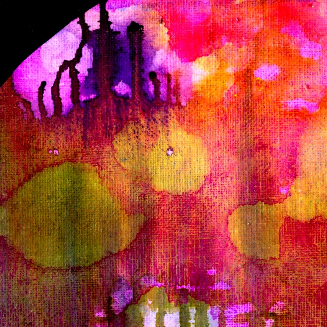 color wash detail 3