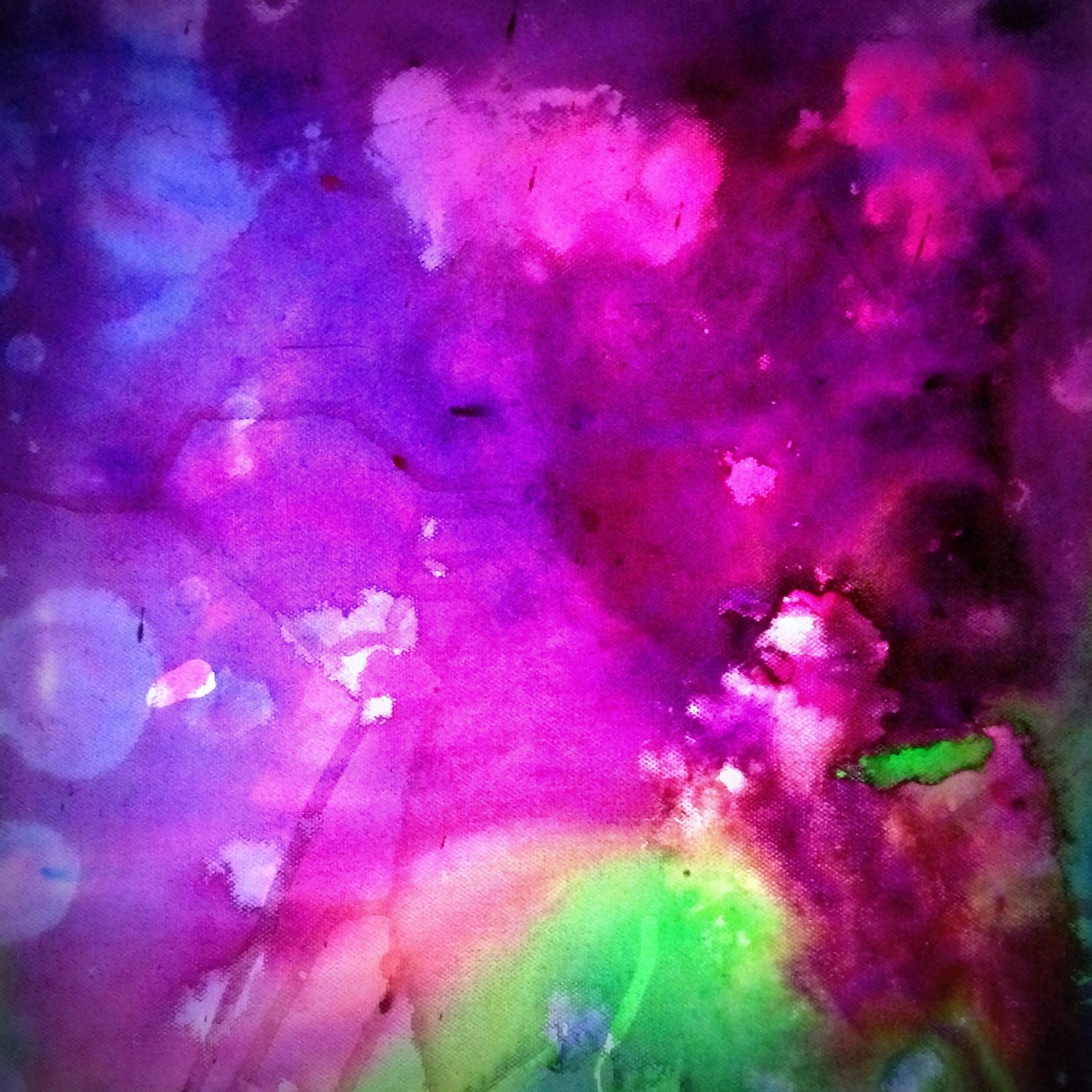 color wash detail 4