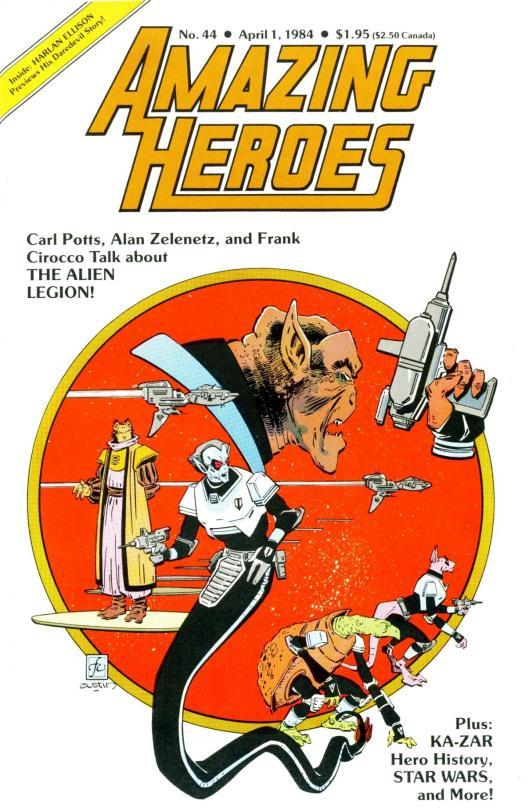 amazing heroes 44 -001