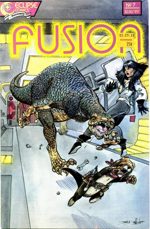 fusion 7 -001