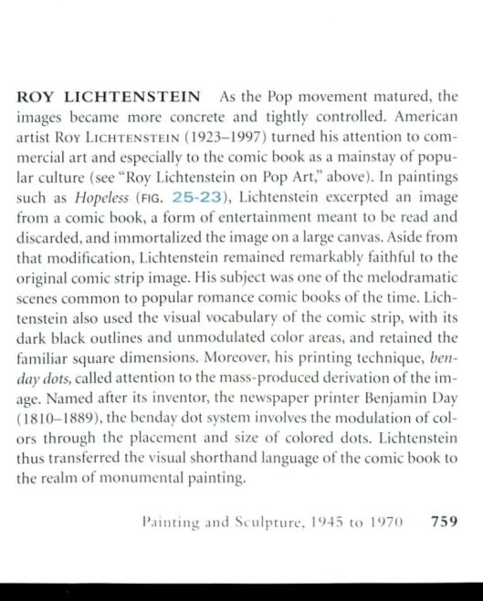 lichtenstein -002
