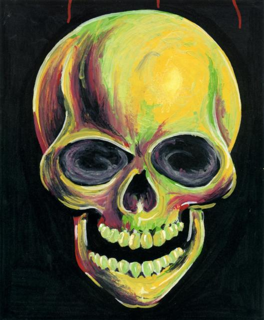 skull by eric - obverse - Copy