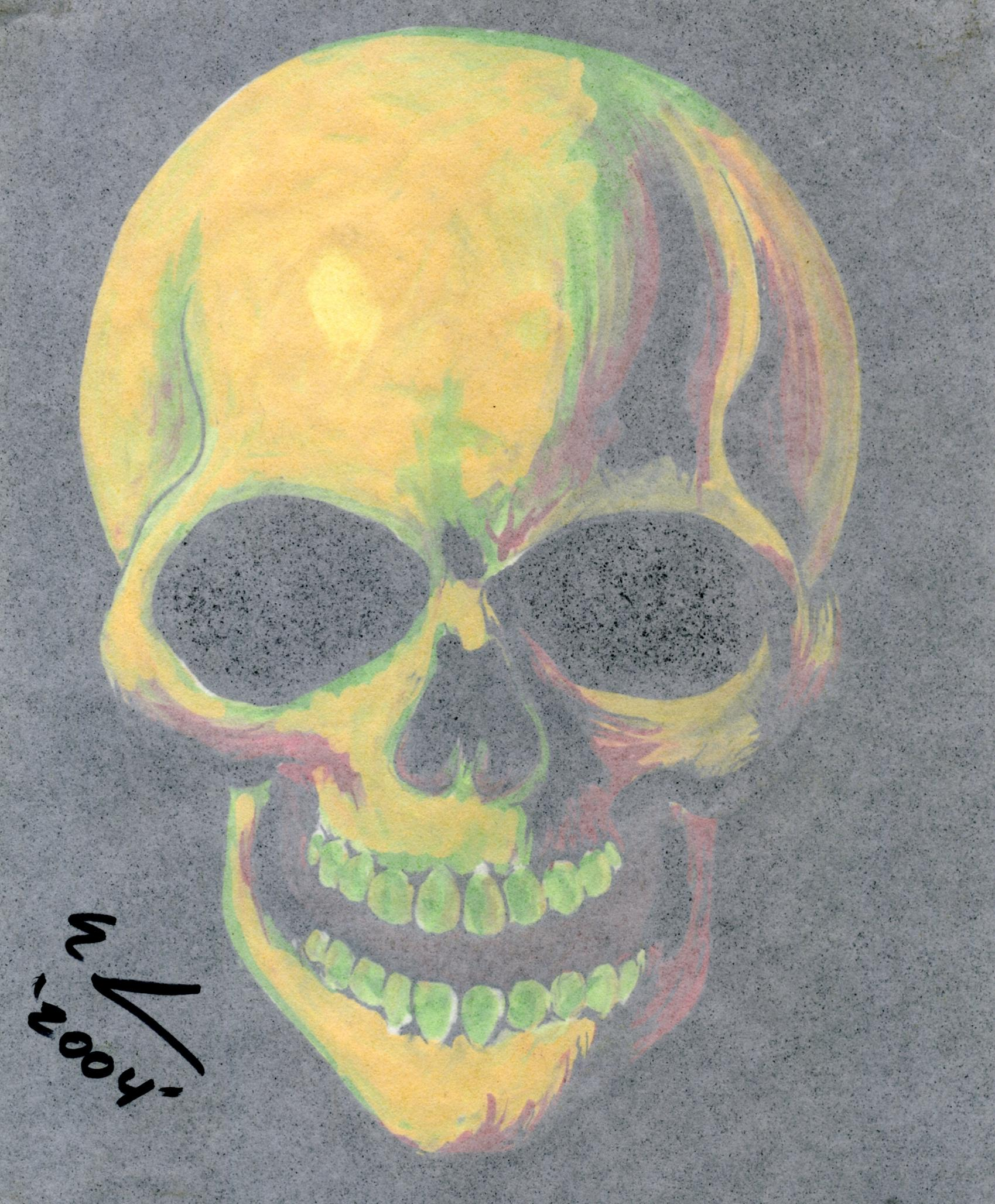skull by eric - reverse - Copy