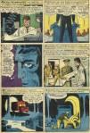 Strange Tales 73 -  (10)