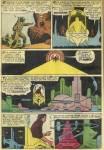Strange Tales 73 -  (11)