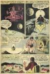 Strange Tales 73 -  (12)